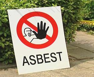 Asbestsanering Vermeulen en Zonen Sloopwerken Breda Slopen Asbestsanering Bouwmaterialen Renovatie milieuvriendelijk recycle Sloopbranche Kennis inzicht vakkundig personeel